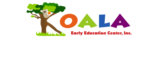 Koala Early Education Center, Inc.